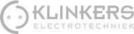 Klinkers Electrotechniek